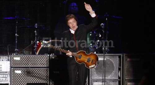paul-mccartney-cumple-70-anos