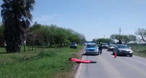 fatal-accidente-en-ruta-70