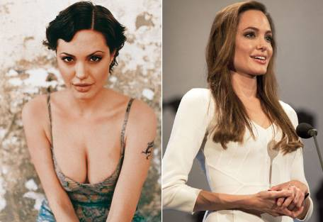 angelina-rumores-y-advertencias-por-su-salud